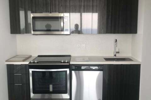 Apartment for rent at 30 Shore Breeze Dr Unit 2721 Toronto Ontario - MLS: W4826714