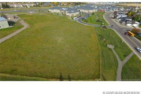 Home for sale at 2721 Fairway Rd S Lethbridge Alberta - MLS: LD0164214