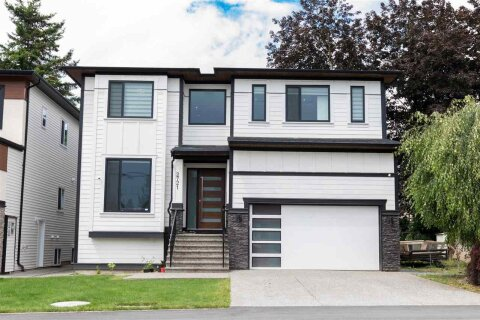 House for sale at 2721 Sunnyside St Abbotsford British Columbia - MLS: R2469309