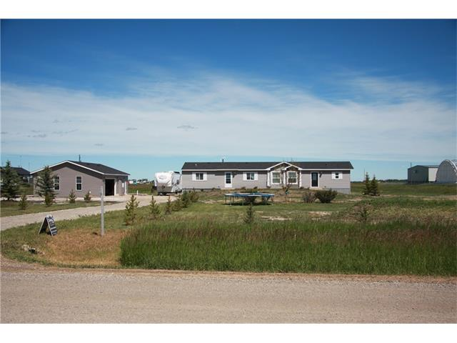 Removed: 272106 Inverlake Road, Rural Rocky View County, AB - Removed on 2017-11-01 04:23:20