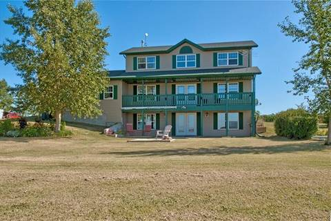 272134 Rge Rd 285 , Rural Rocky View County | Image 2