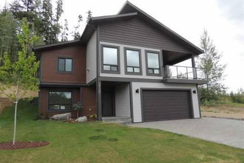 House for sale at 2722 Links Dr Prince George British Columbia - MLS: R2375115