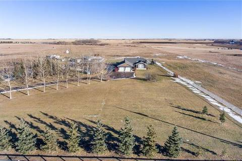 272210 Rge Rd 2 Northeast, Airdrie | Image 2