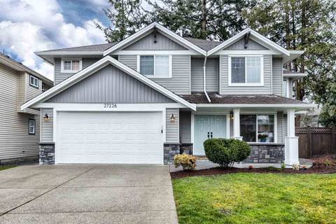 House for sale at 27226 27a Ave Langley British Columbia - MLS: R2440714