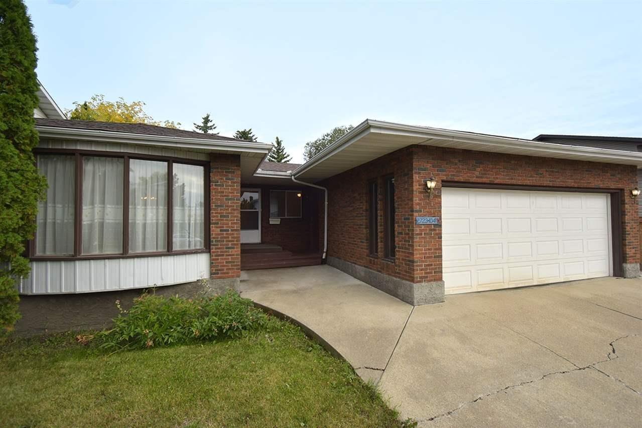 2723 104 Street NW, Edmonton | Image 1