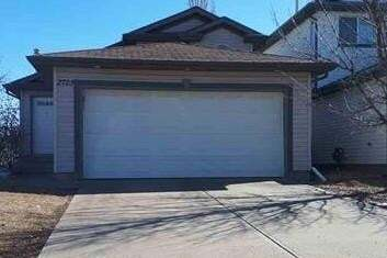 House for sale at 2723 33 St NW Edmonton Alberta - MLS: E4198370