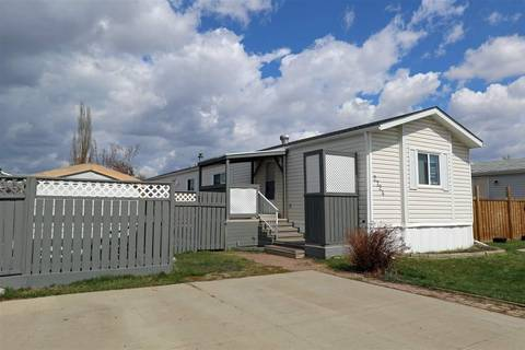 Home for sale at 2724 Lakeside Dr Nw Edmonton Alberta - MLS: E4146689