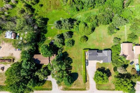 Residential property for sale at 2724 Penetanguishene Rd Springwater Ontario - MLS: S4836164
