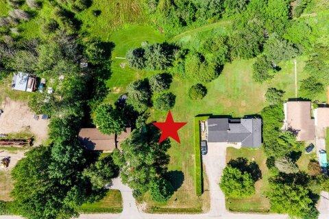 Residential property for sale at 2724 Penetanguishene Rd Springwater Ontario - MLS: S5078272