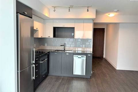 Apartment for rent at 275 Village Green Sq Unit 2725 Toronto Ontario - MLS: E4708791
