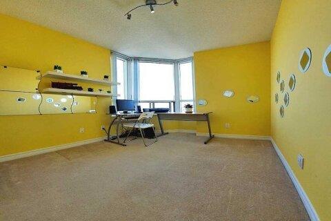Condo for sale at 68 Corporate Dr Unit 2726 Toronto Ontario - MLS: E4996694