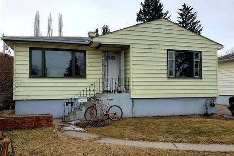 House for sale at 2727 16 Ave Southwest Calgary Alberta - MLS: C4237837