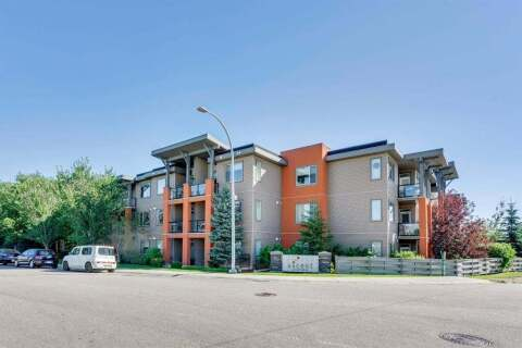Condo for sale at 2727 28 Ave SE Calgary Alberta - MLS: A1032734