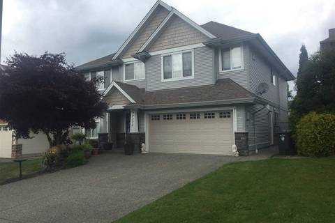 House for sale at 27275 34 Ave Langley British Columbia - MLS: R2378550