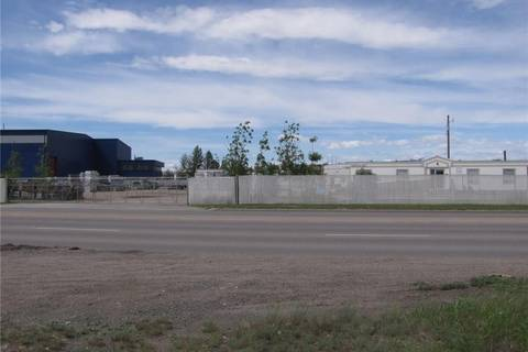 Commercial property for sale at 2728 50 Ave Se Foothills, Calgary Alberta - MLS: C4190475