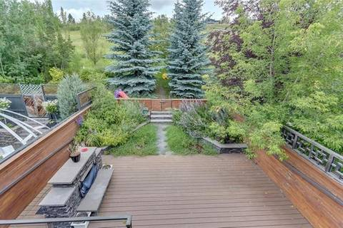 Townhouse for sale at 2728 7 Ave Northwest Calgary Alberta - MLS: C4262603
