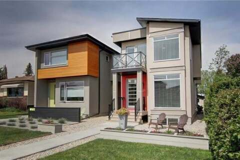 House for sale at 2728 Cochrane Rd Northwest Calgary Alberta - MLS: C4299872