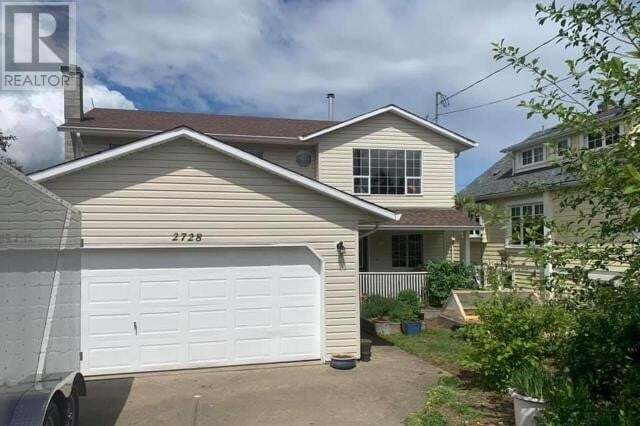 House for sale at 2728 Derwent Ave Cumberland British Columbia - MLS: 469155