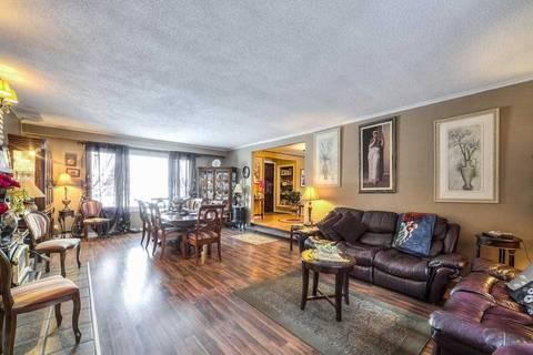 House for sale at 2728 Tottenham Rd New Tecumseth Ontario - MLS: N4456427