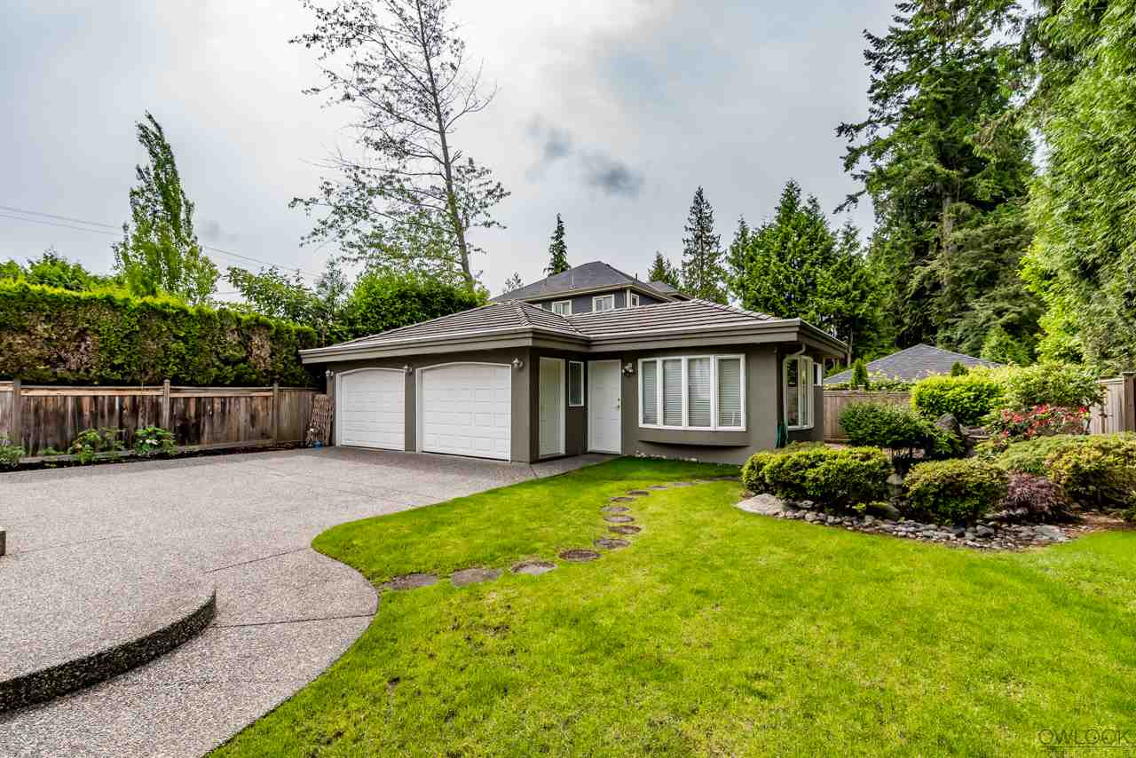 For Sale: 2728 West 33rd Avenue, Vancouver, BC | 6 Bed, 7 Bath House for $4,280,000. See 20 photos!