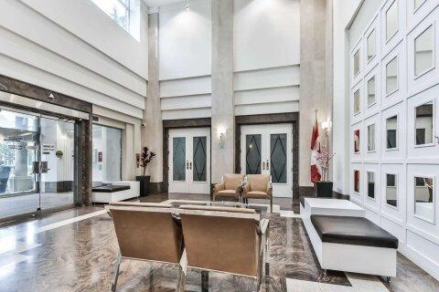 Condo for sale at 68 Corporate Dr Unit 2729 Toronto Ontario - MLS: E4996728