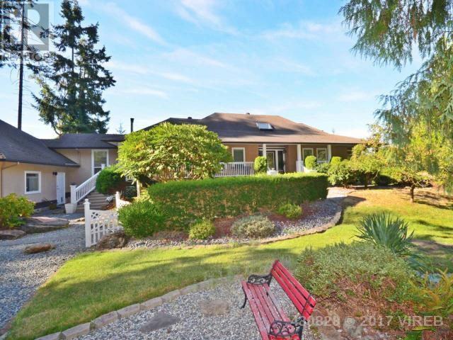 Removed: 2729 Yellow Point Road, Nanaimo, BC - Removed on 2018-01-30 21:16:56