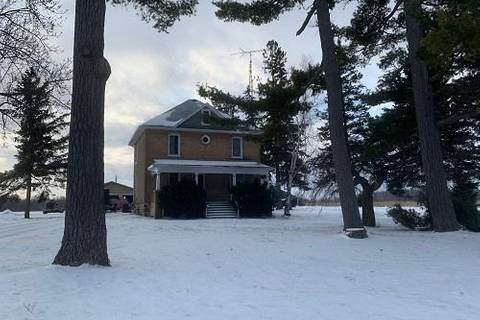 House for sale at 273 13th Line Trent Hills Ontario - MLS: X4709208