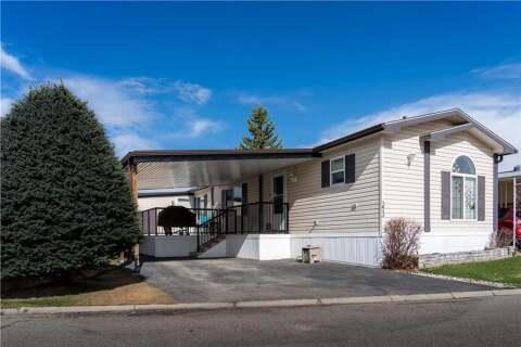 Residential property for sale at 99 Arbour Lake Rd NW Unit 273 Arbour Lake, Calgary Alberta - MLS: C4295690