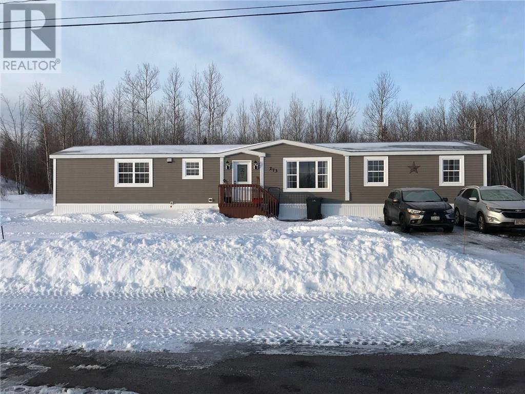 Home for sale at 273 Bonaventure  Shediac New Brunswick - MLS: M127016