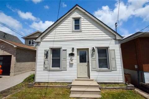 House for sale at 273 Britannia Ave Hamilton Ontario - MLS: 30810295