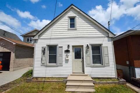 House for sale at 273 Britannia Ave Hamilton Ontario - MLS: X4776362