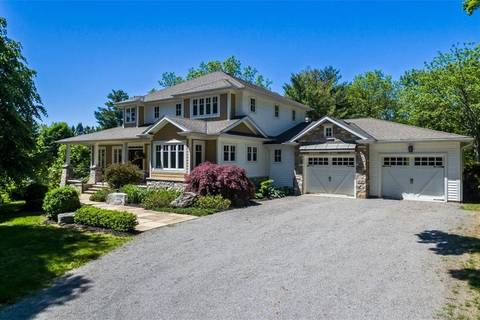 House for sale at 273 Canboro Rd Pelham Ontario - MLS: H4052877