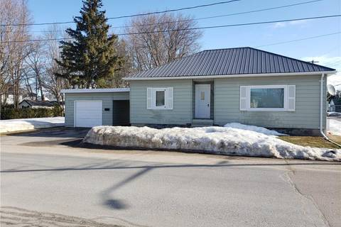 House for sale at 273 Caruso St Arnprior Ontario - MLS: 1144792