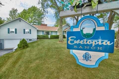 House for sale at 273 Cedar Tree Rd Kawartha Lakes Ontario - MLS: X4825424
