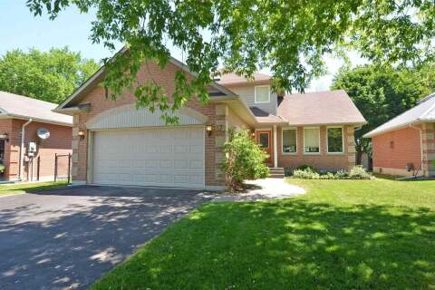 House for sale at 273 Centre St New Tecumseth Ontario - MLS: N4798858