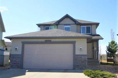 House for sale at 273 Cornwall Rd Sherwood Park Alberta - MLS: E4155635