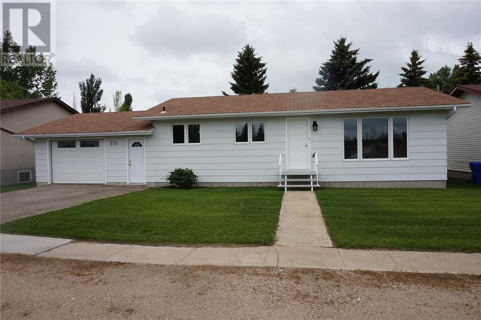 Removed: 273 Cowper Street, Southey, SK - Removed on 2020-01-22 04:12:02