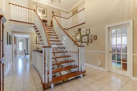 House for sale at 273 Dante Ct Vaughan Ontario - MLS: N4425751