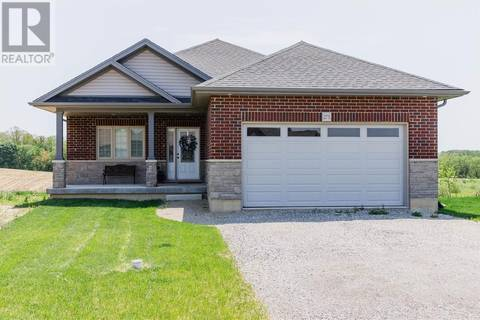 House for sale at 273 Donly Dr South Simcoe Ontario - MLS: 30740416