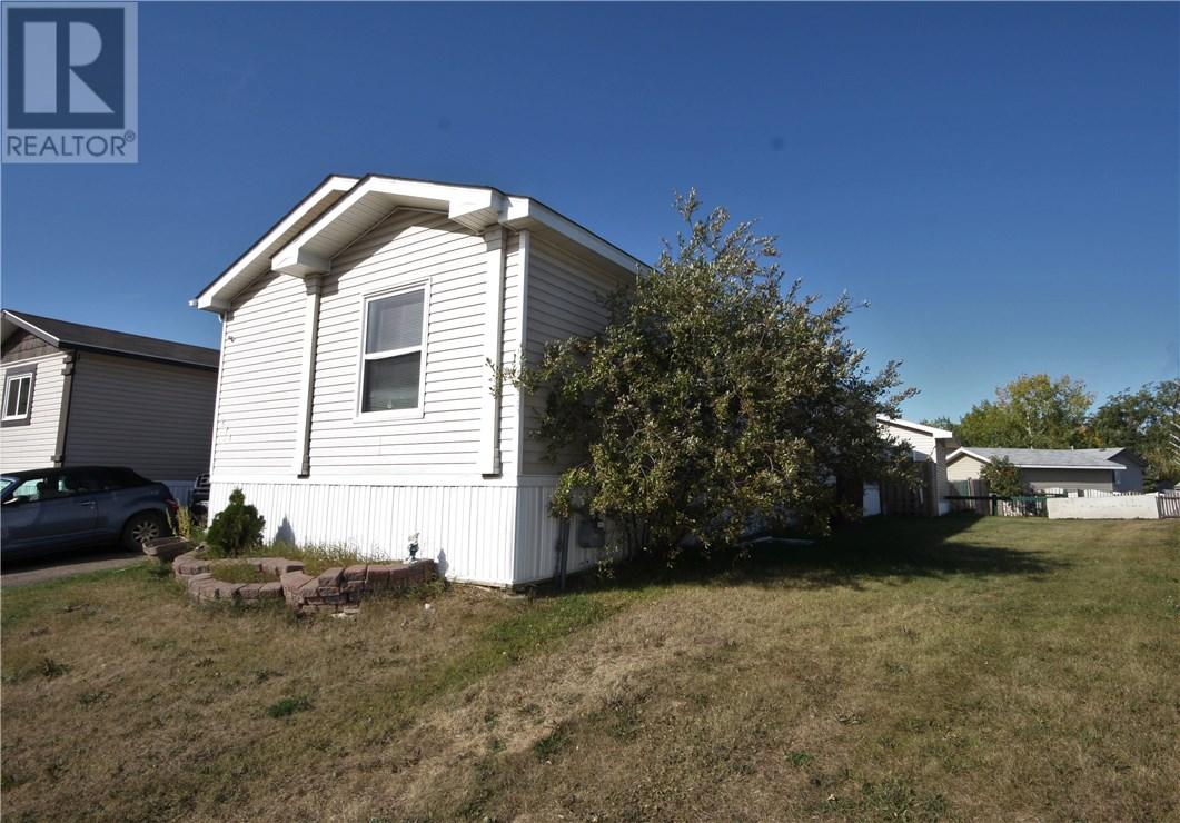 For Sale: 273 Gregoire Crescent, Fort Mcmurray, AB   3 Bed, 2 Bath Home for $300,000. See 7 photos!