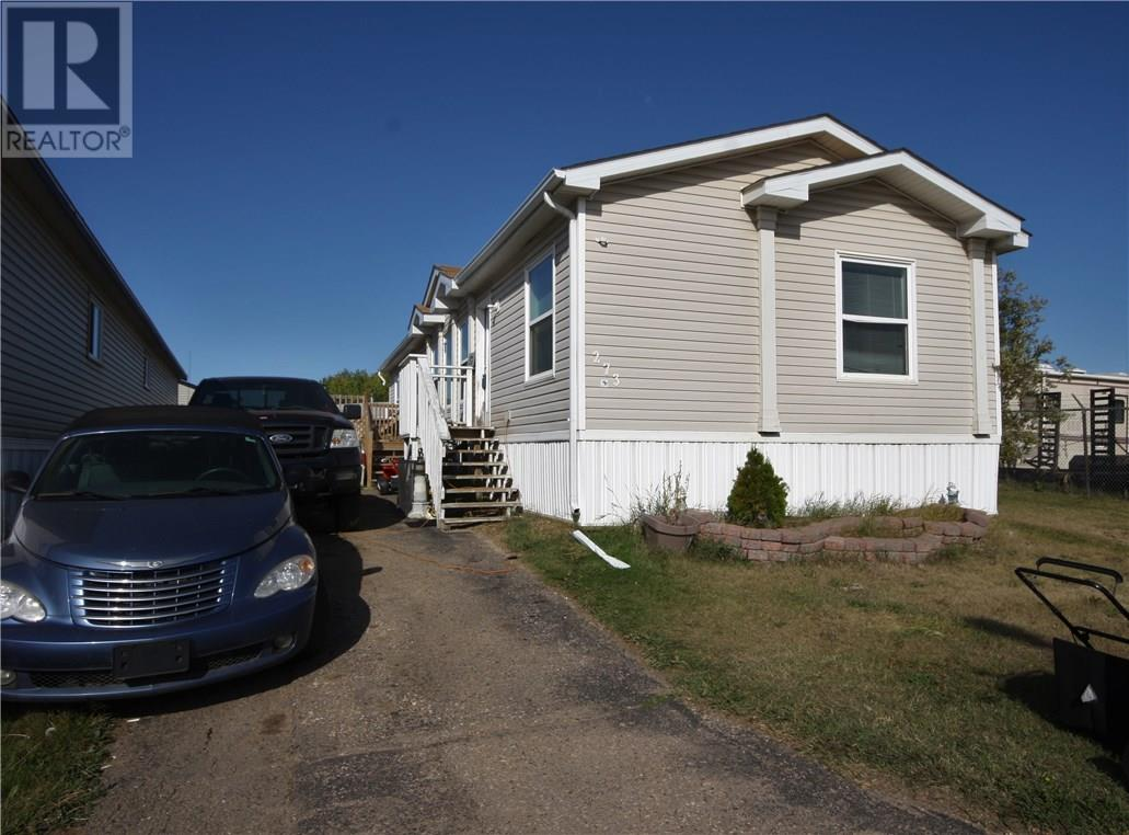 For Sale: 273 Gregoire Crescent, Fort Mcmurray, AB | 3 Bed, 2 Bath Home for $300,000. See 7 photos!