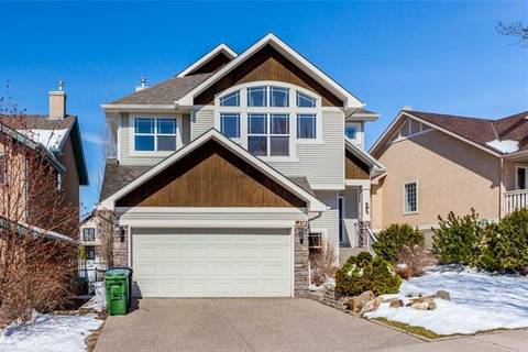 273 Hidden Creek Boulevard Northwest, Calgary | Image 1