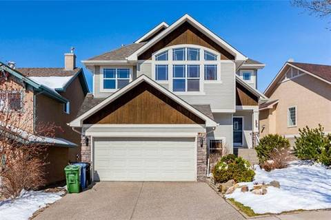 273 Hidden Creek Boulevard Northwest, Calgary | Image 2