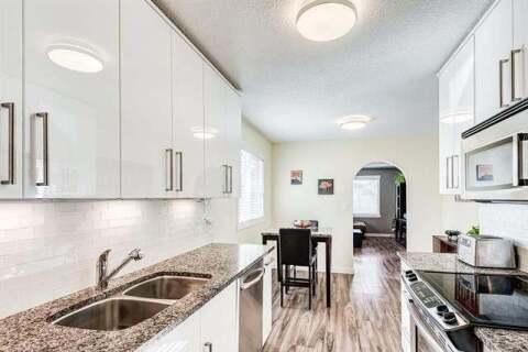 House for sale at 273 Huntington Cs Northeast Calgary Alberta - MLS: C4296760