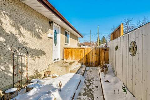 273 Huntington Close Northeast, Calgary | Image 2