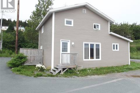 House for sale at 273 Main St Normans Cove/long Cove Newfoundland - MLS: 1195635