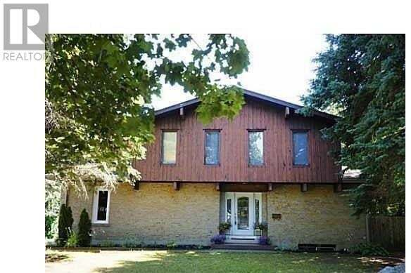 House for rent at 273 Old Post Rd Waterloo Ontario - MLS: 30819386