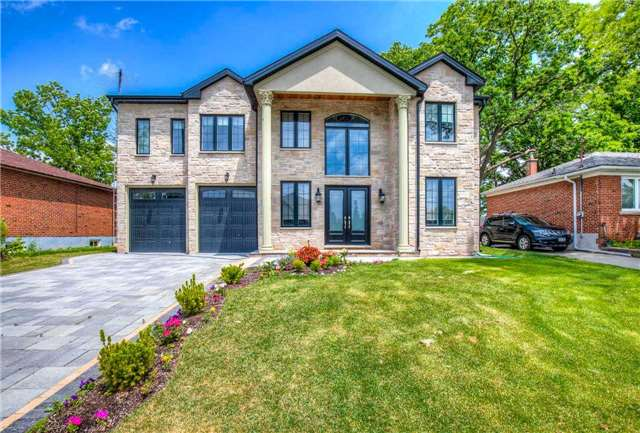 Removed: 273 Southview Road, Oakville, ON - Removed on 2018-08-14 09:51:07