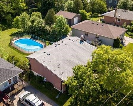 Removed: 273 Vilma Drive, Oakville, ON - Removed on 2018-08-17 07:21:41