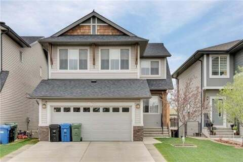 House for sale at 273 Walden Sq Southeast Calgary Alberta - MLS: C4296858